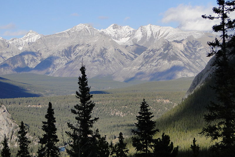 800px-Sulphur_Mountain_Summit_-_Banff_-_Alberta_-_Canada_-_04