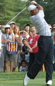 385px-Tiger_Woods_2007
