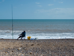 Sea_fishing,_Mappleton_Sands_-_geograph.org.uk_-_1353873 (1)