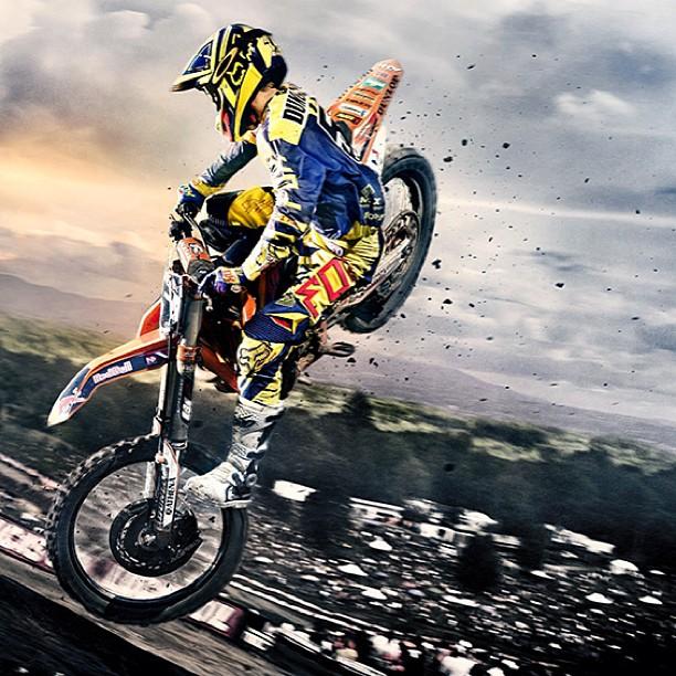 fox-rider-2014