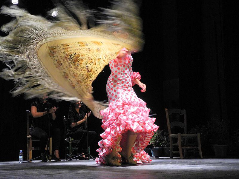 Flamenco_saucejo