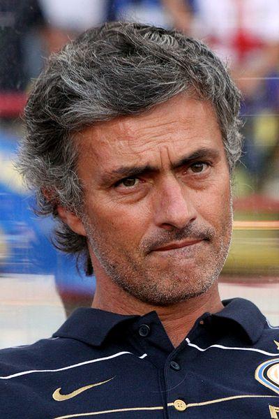 400px-Jose_Mourinho_-_Inter_Mailand_(1)