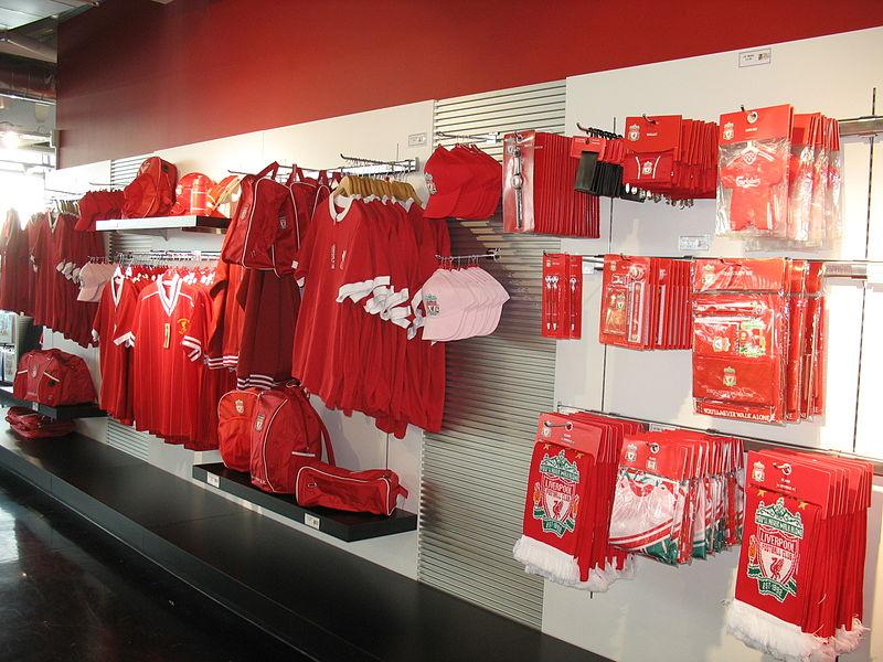 800px-Liverpool_FC_fan_store